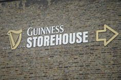 Skip the Line: Guinness Storehouse Entrance Ticket - Lonely Planet