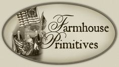 Farmhouse Primitives