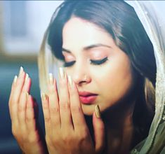 Baby Girl Photography, Fruit Photography, Cute Photography, Lovely Girl Image, Cute Girl Photo, Jennifer Winget Beyhadh, Actress Wallpaper, Cute Girl Face, Selfie Poses