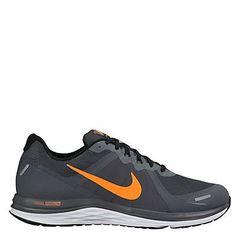 Me gustó este producto Nike Zapatilla Running Hombre 819316 009. ¡Lo  quiero! Zapatillas 42afebf582f8e