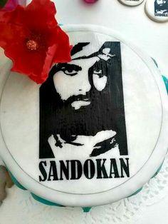 Cake Sandokan