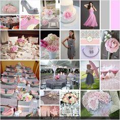 Google Image Result for http://static.weddingwire.com/static/wedding/1150001_1155000/1154293/iboard/400x400_bac5de1c72872b04.jpg%3F1334708579000