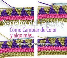 A Comprehensive Overview on Home Decoration Pixel Crochet, Crochet Fabric, Tapestry Crochet, Crochet Chart, Love Crochet, Diy Crochet, Crochet Stitches, Crochet Patterns, Crochet Mandela