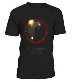 "# Chicken in Total Solar Eclipse 2017 Funny tshirt totality .  Special Offer, not available in shops      Comes in a variety of styles and colours      Buy yours now before it is too late!      Secured payment via Visa / Mastercard / Amex / PayPal      How to place an order            Choose the model from the drop-down menu      Click on ""Buy it now""      Choose the size and the quantity      Add your delivery address and bank details      And that's it!      Tags: solar eclipse t Shirts…"
