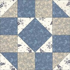 Image result for Cheyenne quilt block