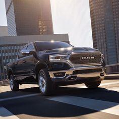 new 2019 Ram 1500 Ram Trucks, Dodge Trucks, Pickup Trucks, Toyota Harrier, 2019 Ram 1500, Fuel Efficient Cars, Toyota Rav4 Hybrid, Dodge Vehicles, Dodge Chrysler