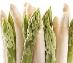 http://www.vivirbienesunplacer.com/todos/esparragos-de-primavera-nutritivos-diureticos-y-deliciosos/