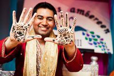 Xoxo just for fun! Photo by Eline Photography, Ghaziabad  #weddingnet #wedding #india #indian #indianwedding #prewedding #photoshoot #photoset #groom #wear #groomwear #sherwani #groomsmen #photographer #photography #inspiration #planner #organisation #invitations #details #sweet #cute #gorgeous #fabulous