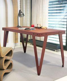 Functionals Lloyd tafel