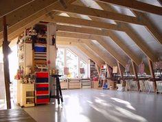 Interiores con Estilo / Stylish interiors   La Factoría Plástica