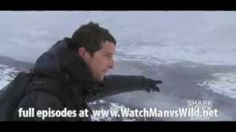 bear grylls full episode - YouTube