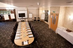 Photo's by GTB Photographic Pinewood Conferencing 16 - Heathrow Airport, Hotels Near, Team Building, Corporate Events, Conference, Room, Furniture, Home Decor, Bedroom