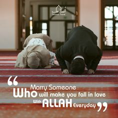 Travel Couple Quotes Love Life 59 Ideas For 2019 Muslim Couple Quotes, Cute Muslim Couples, Muslim Love Quotes, Couples Quotes Love, Love In Islam, Beautiful Islamic Quotes, Love Husband Quotes, Islamic Inspirational Quotes, Happy Couples