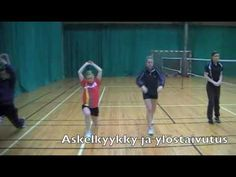 Physical Education Games, Physics, Basketball Court, Gym, Workout, Sports, Youtube, Kids, Hs Sports