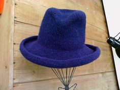 Dapper Danny by Millinery Madness