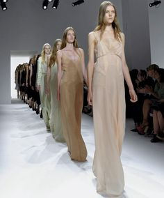 19 Best Protagonist Meeting Images Wedding Dresses Dresses Carolyn Bessette Kennedy