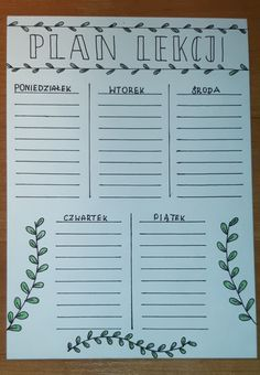 Commonplace Book, School Planner, Square Foot Gardening, Schools First, Bullet Journal Ideas Pages, Indie Kids, Alter, Handwriting, Bujo