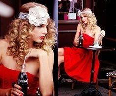 @Taylor Swift #Taylor Swift,