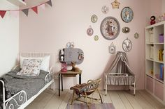 kids room.. www.fustaiferro.com