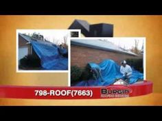 Roof Repair Columbia SC, Burgin Roofing Today at 803-798-7663, Clyde Net...:  http://youtu.be/gh4Boer7yB8