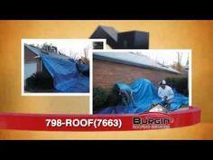 Roof Repair Columbia SC, Call Burgin Roofing 803 798 7663, Roof Repair  C...: Http://youtu.be/GtquCUsuG0c   Burgin Roofing   Pinterest   The Roof,  ...