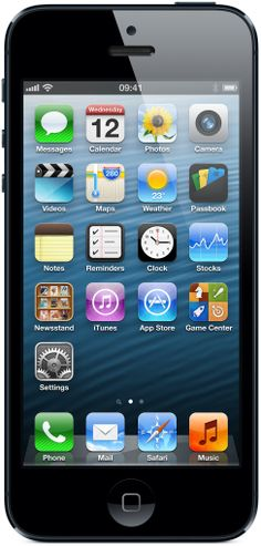 Sell your Apple iPhone 5 32GB for the best cash price on-line of £275 at Phones4Cash. http://www.phones4cash.co.uk/sell-recycle-iphone-5-32gb