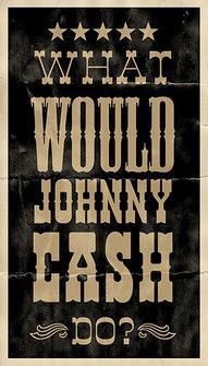 #johnnycash #music #legendary