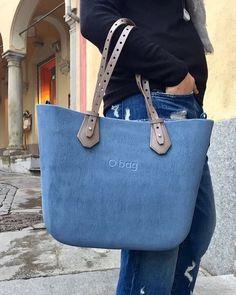26 отметок «Нравится», 1 комментариев — Obag (@obagstoremoncalieri) в Instagram: «DRESS TO IMPRESS WITH #obagbrush @obagstoremoncalieri #obag #ss #special #oclick…» Obag Brush, Fashion Bags, Women's Fashion, O Bag, Michael Kors Jet Set, Dress To Impress, Clock, Chanel, Purses