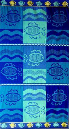9 Towels Ideas Cotton Beach Towel Egyptian Cotton Oversized Beach Towels