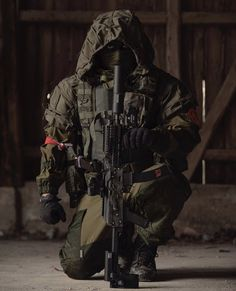 Tactical Uniforms, Tactical Clothing, Tactical Gear, Airsoft Gear, Special Forces Gear, Military Special Forces, Military Gear, Military Weapons, Mädchen In Uniform