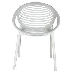 Original Claudio Bellini Tig Chair - Matt Blatt
