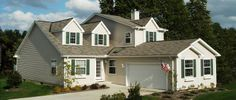 L shaped attached garage remodel a house into a home for L shaped garage