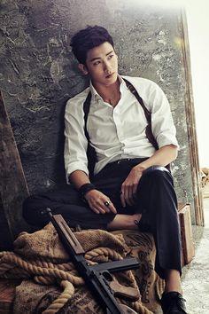Hyung Sik Park(Park Hyung-Sik),박형식,korean idol singer group ZE:A&actor Park Hyung Sik, Lee Hyun Woo, Lee Jong Suk, Korean Star, Korean Men, Asian Actors, Korean Actors, Kpop, Park Bo Gum