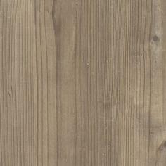 Dry Cedar . - Amtico
