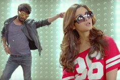 Are you all ready and exciting to see and watch the latest and newest party and dance song of this year 2015 from the Bollywood Much Awaited Forthcoming Movie S(. Shahid Kapoor, Alia Bhatt, News Songs, Hd Video, Bollywood, Lyrics, Dance, Party, Movies