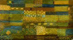 Image result for kassie Shaw quilt cuff