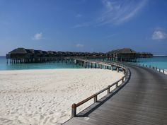 For a getaway to remember, experience one of JA Manafaru's unique vacation packages. Click the pin to find out more! #JAManafaru #Maldives