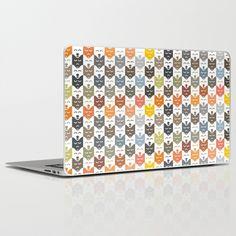 #dogs #pattern #husky #animal #pet #graphic #dog #fashion #style #macbook #ipad #skin #case
