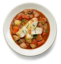 This recipe is by Mark Bittman and takes 45 minutes. Tell us what you think of it at The New York Times - Dining - Food.