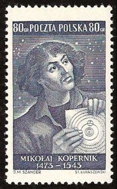 Kopernikus: http://d-b-z.de/web/2013/02/19/nachruhm-dank-hobby-nikolaus-kopernikus-briefmarken/