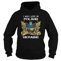 Ukraine-Poland #name #beginP #holiday #gift #ideas #Popular #Everything #Videos #Shop #Animals #pets #Architecture #Art #Cars #motorcycles #Celebrities #DIY #crafts #Design #Education #Entertainment #Food #drink #Gardening #Geek #Hair #beauty #Health #fitness #History #Holidays #events #Home decor #Humor #Illustrations #posters #Kids #parenting #Men #Outdoors #Photography #Products #Quotes #Science #nature #Sports #Tattoos #Technology #Travel #Weddings #Women