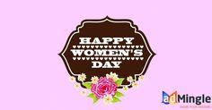 Auguri a tutte le #donne! Anche se vorremmo festeggiarvi ogni giorno. #FestaDellaDonna #shareyourpassion #ad