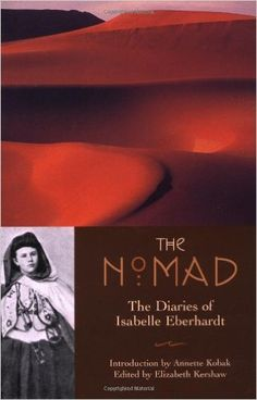 the-nomad