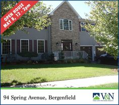 Hope to see you this Sunday at one of our many open houses. http://ift.tt/1rxHdOn #SundayOpenHouses - http://ift.tt/1QGcNEj