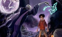 Beautiful new cover for. Harry Potter and the Deathly Hallows Wallpaper Naruto 3d, Android Wallpaper Anime, Go Wallpaper, Mobile Wallpaper, Doraemon Wallpapers, Hd Anime Wallpapers, Desktop Backgrounds, Harry Potter Sequence, Harry Potter Jk Rowling