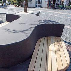 Osa | concretebench