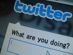 Now not only tweet; Twitter will be able through long talks