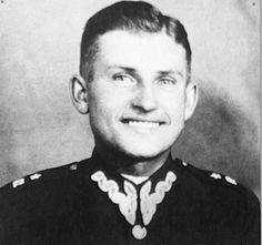 Łukasz_Ciepliński,_Rzeszów