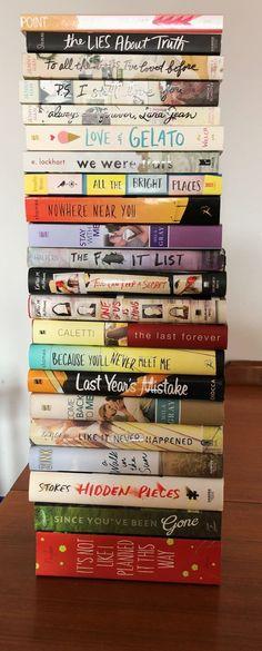 i love my love book Best Books To Read, Ya Books, I Love Books, Book Club Books, Book Lists, Good Books, Book Suggestions, Book Recommendations, Book Challenge