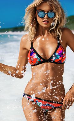 a496f00a61a7b The best lux designer swimwear from Seafolly. We have all your Summer  essentials